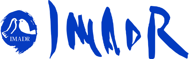 JMADR