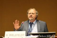 IMADR-FI side event HRC 28_HBielefeldt