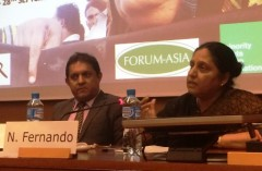 Nimalka Fernando_Civil Society Responses to the OHCHR report on Sri Lanka_28092015