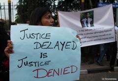 Sri Lanka_Justice_Groundviews