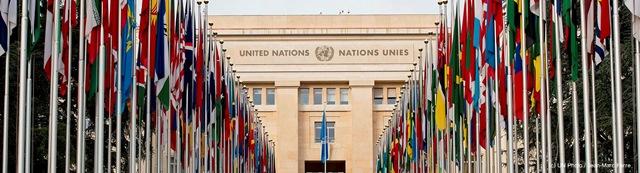 Palais des Nations_(c) UN Photo
