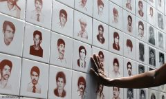 Sri Lanka_Enforced disappearances_(c) Groundviews