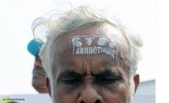 Sri Lanka_Stop Abductions_(c) Groundviews